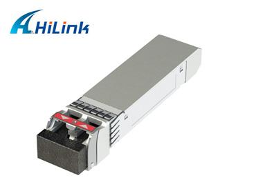 25GB SFP28 DWDM 20KM Transceiver