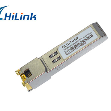 Principle and Application Range of Optical Transceiver