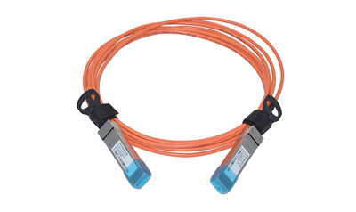 What Is An Active Optical Cable?