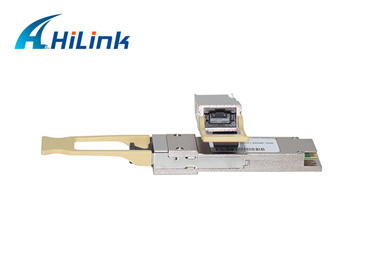 What Are the Advantages Of SFP Ports?