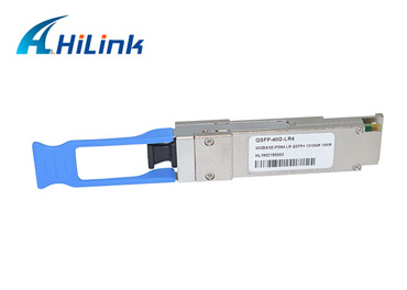 How to Choose Optical Modules?
