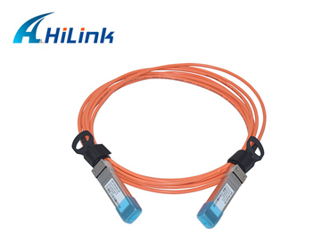 10G DAC High Speed Cable with AOC High Speed Cable