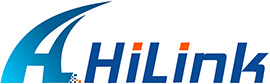 Shenzhen Hilink Technology Co., Ltd.